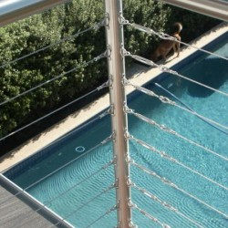 stainless-steel-balustrade-hydraulic-2